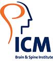 Institut du Cerveau et de la Moelle Epinière