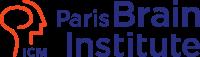 Institut du Cerveau