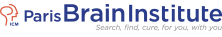 logo-footer-icm-EN
