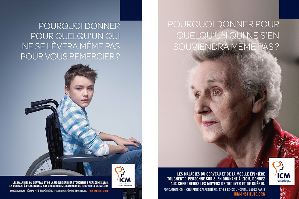 campagne2012