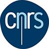 CNRS_site