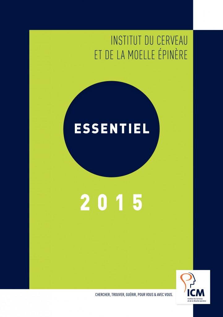 essentiel-2015