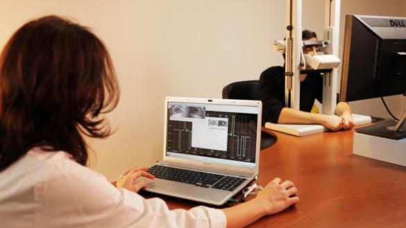 EyeBrainInstitut du Cerveau - ICM_level5