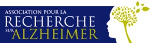 logo-ifrad_site