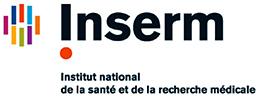 Logo-INSERM_site