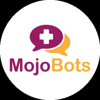 mojobots