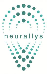 _NEURALLYS_COULEUR_CMJN-01