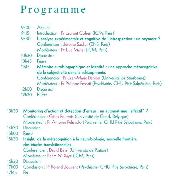 programme_level5