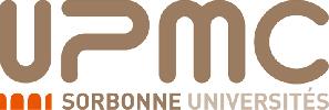 UPMC_site