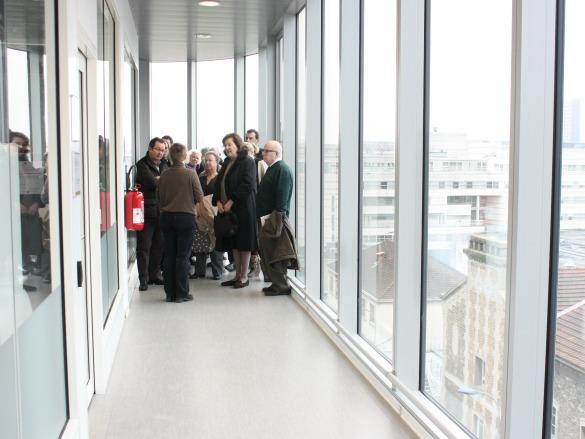VisiteInstitut du Cerveau - ICM2nd_level5