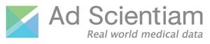 Logo Ad Scientiam