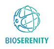 Logo Bioserenity
