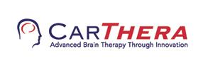 Logo CarThera