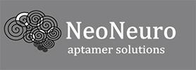 Logo Neo Neuro