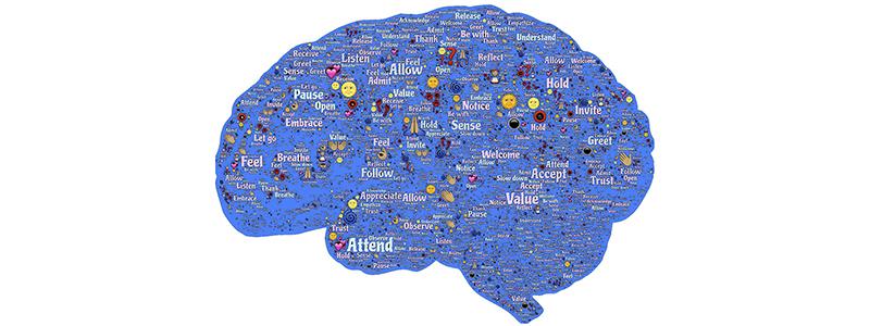 Image : Deuxième colloque de Neuroéthique