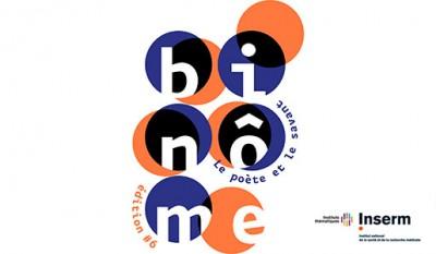 Binôme