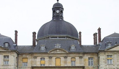 Première journée française des Démences Fronto Temporales (DFT)