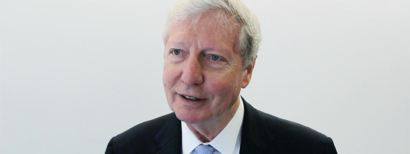 Jules Hoffmann