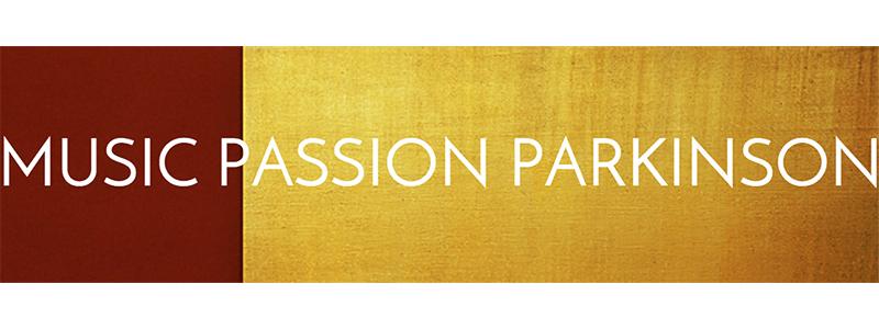 5e Evènement musical de Music Passion Parkinson