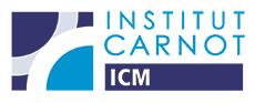 institut-carnot-icm2