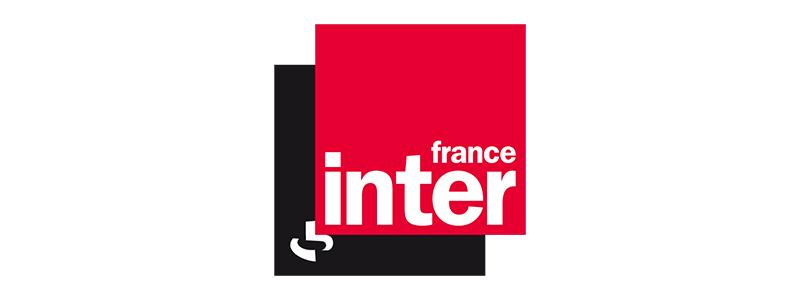 Lionel Naccache, au 7/9 de France Inter