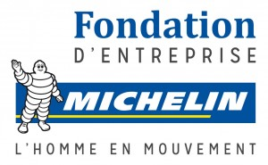 Fondation-Michelin