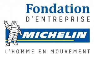 Fondation-Michelin