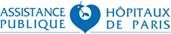 logo-hopitaux-paris