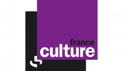 fr-culture