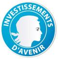 logo-invsetissements-avenir