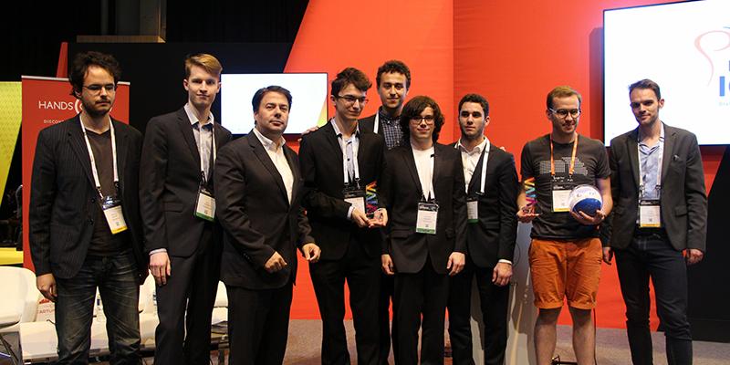 laureats-vivatechnology
