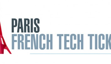 french-tech-ticket-icm-ipeps