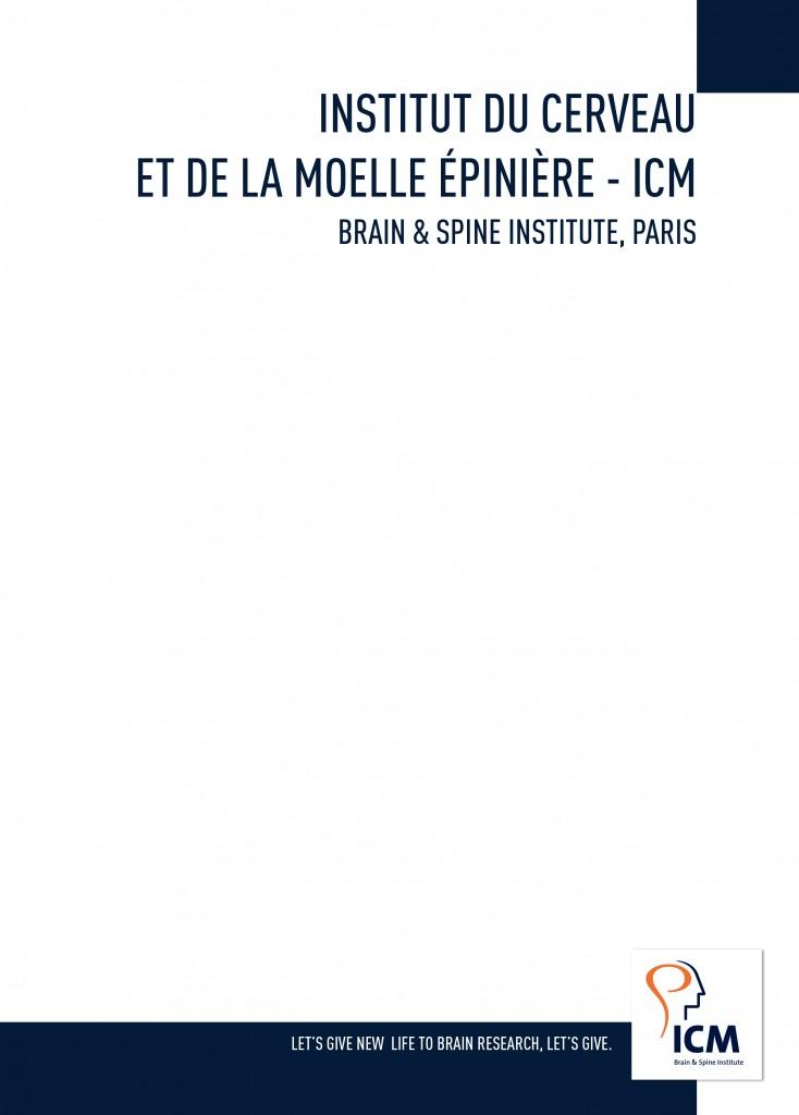 Plaquette-ICM-Angl-2014-11-Couve-web-1