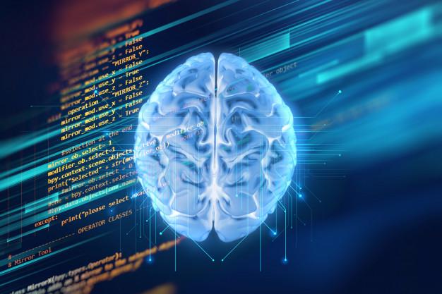 Interface cerveau-machine