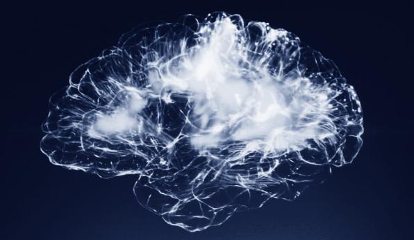 maladie d'Alzheimer sujet jeune