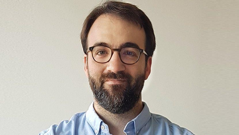 Jaime de Juan-Sanz