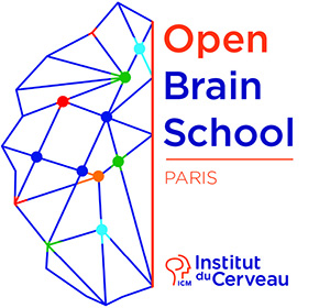 Open Brain School_logo