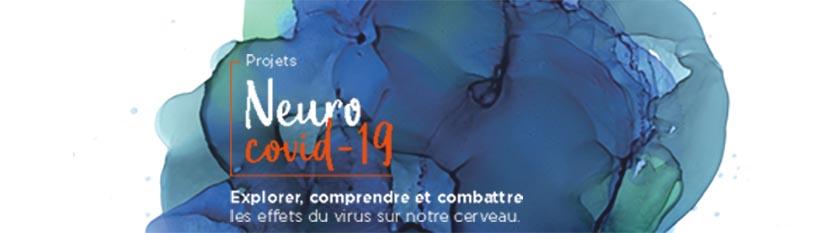 Neuro-Covid19
