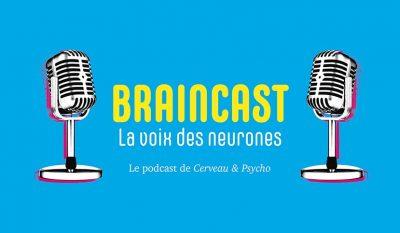 Braincast avec la Pr Alexandra Durr - Huntington et maladies neurologiques