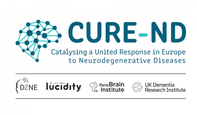 LOGO_CURE_ND_partners_final
