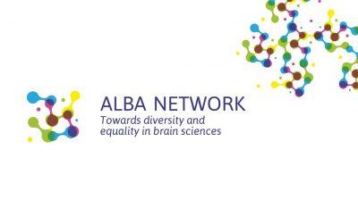 ALBA NETWORK