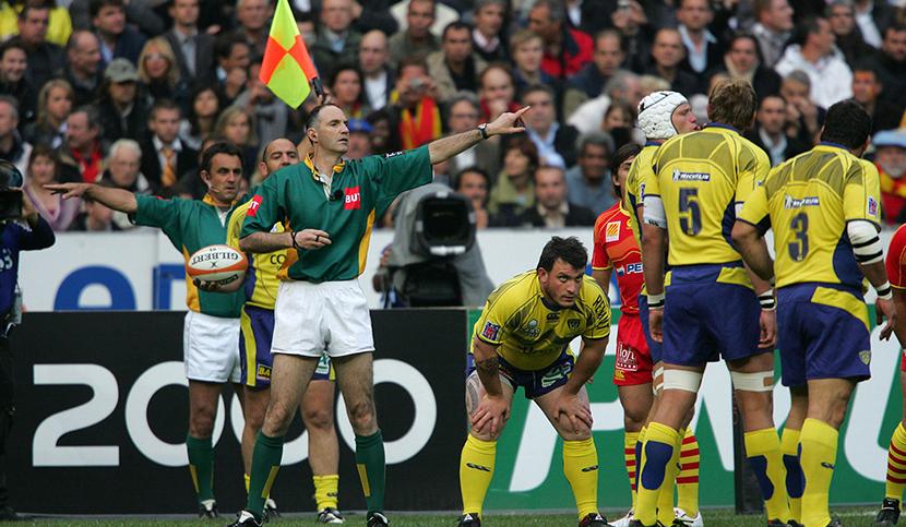 Jean-Pierre Matheu