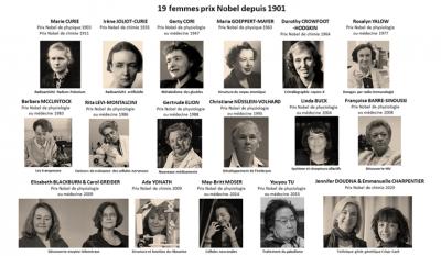 femmes-filles-sciences