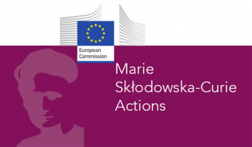 Marie-Curie actions